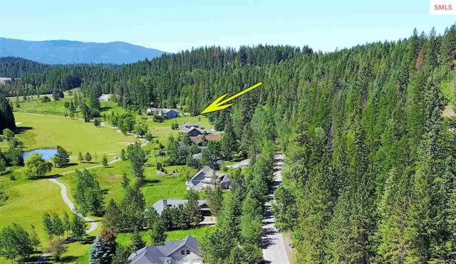 NNA Lower Pack River Rd, Lot 3, Sandpoint, ID 83864 (#20191833) :: Northwest Professional Real Estate