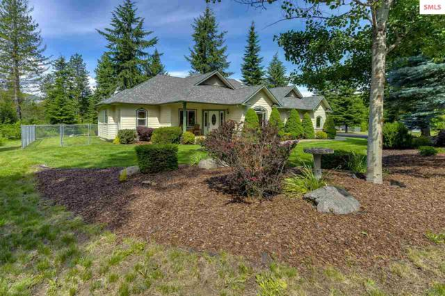 22199 N Ranch View Dr, Rathdrum, ID 83858 (#20191941) :: Northwest Professional Real Estate