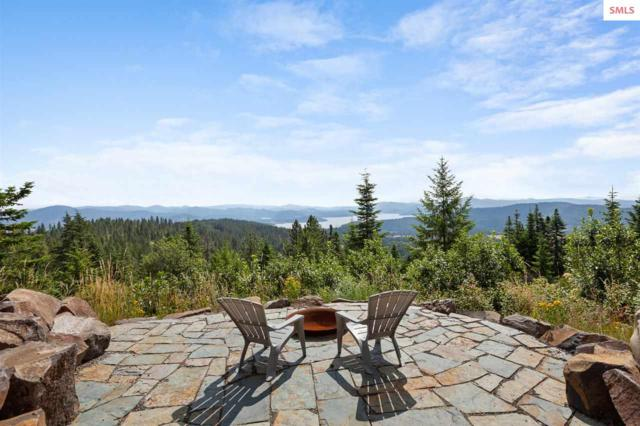1175 S Reynolds Rd, Coeur d'Alene, ID 83814 (#20192067) :: Northwest Professional Real Estate