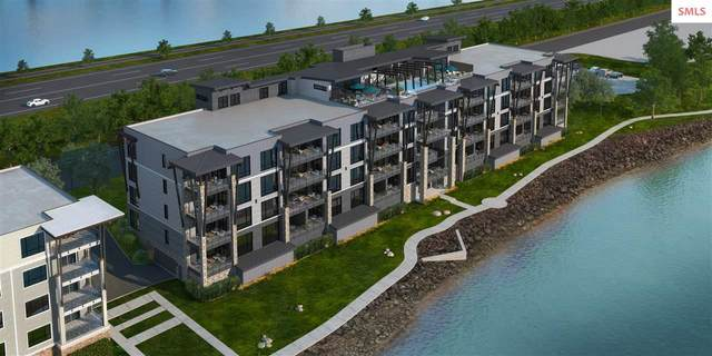 802 Sandpoint Ave #8202, Sandpoint, ID 83864 (#20192247) :: Northwest Professional Real Estate