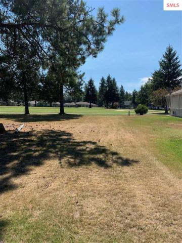 NNA W Green Ct, Rathdrum, ID 83858 (#20192440) :: Mall Realty Group
