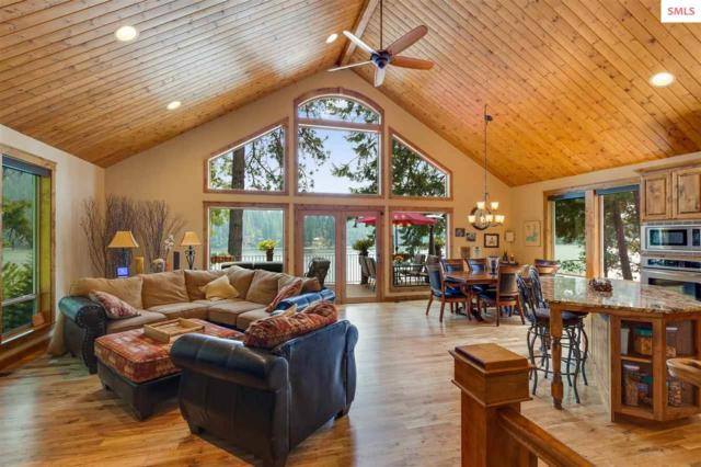 14754 N Donart Ct, Hayden, ID 83835 (#20192540) :: Northwest Professional Real Estate