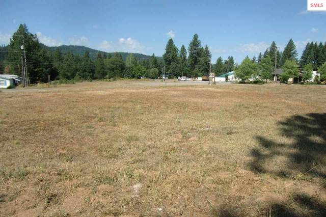 NNA 5th St, Spirit Lake, ID 83869 (#20192596) :: Mall Realty Group