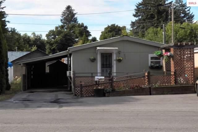807 Main Street, Sandpoint, ID 83864 (#20192645) :: Northwest Professional Real Estate