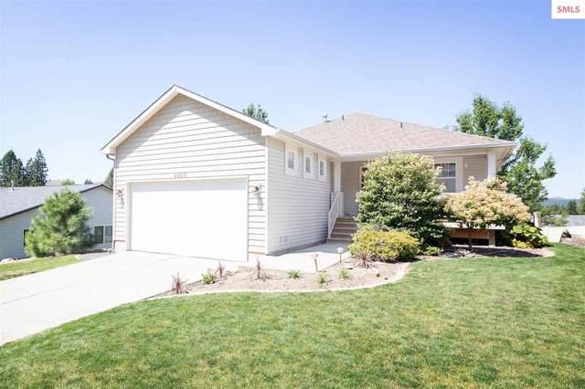 4907 E 15TH, Other (Spo), WA 99212 (#20192670) :: Northwest Professional Real Estate