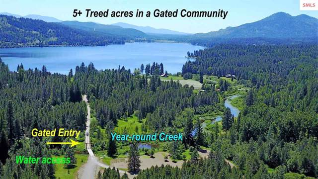 NNA Amethyst Lane Lot 1, Cocolalla, ID 83813 (#20192680) :: Mall Realty Group