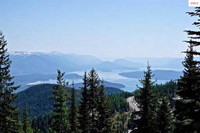 NNA Tall Timber Blk 1 Lot 2, Sandpoint, ID 83864 (#20192696) :: Mall Realty Group