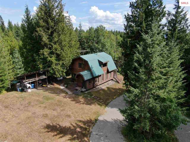 210 E Flamingo, Sandpoint, ID 83864 (#20192716) :: Northwest Professional Real Estate