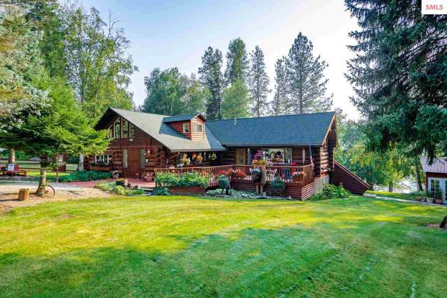 32371 Leclerc Rd N, Other (Pen), WA 99139 (#20192916) :: Northwest Professional Real Estate
