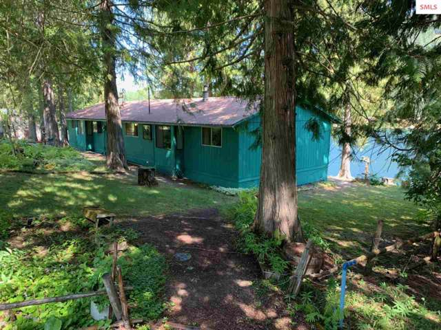554 Hazel Street, Cusick, WA 99119 (#20192952) :: Northwest Professional Real Estate
