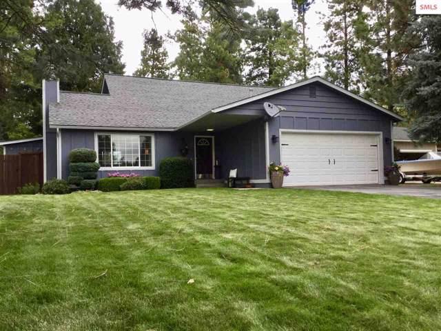 1730 Hickory Street, Sandpoint, ID 83864 (#20192973) :: Northwest Professional Real Estate