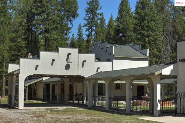 247 Shepard Rd, Oldtown, ID 83822 (#20192981) :: Northwest Professional Real Estate