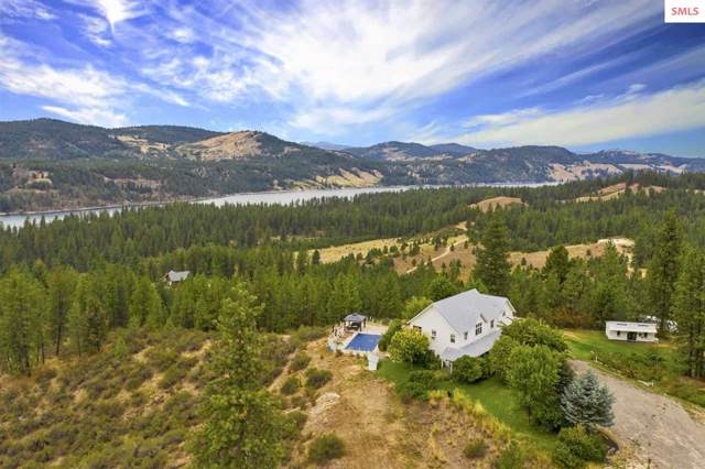 4482 S Hwy 25, Other (Ste), ID 99137 (#20193072) :: Mall Realty Group