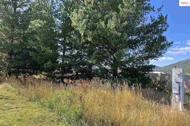 321 Creekview Court, Sandpoint, ID 83864 (#20193225) :: Mall Realty Group