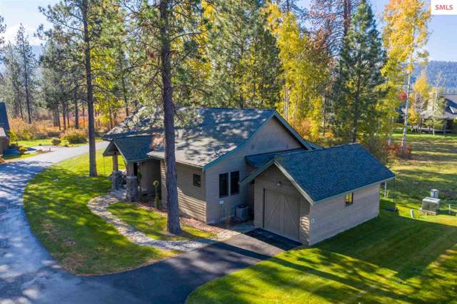 502 Hornby, Dover, ID 83825 (#20193262) :: Northwest Professional Real Estate