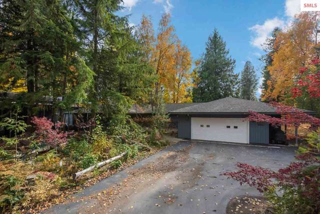 112 Lutzke Dr., Ponderay, ID 83852 (#20193273) :: Mall Realty Group