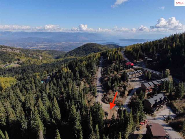 65 Avalanche, Sandpoint, ID 83864 (#20193281) :: Mall Realty Group