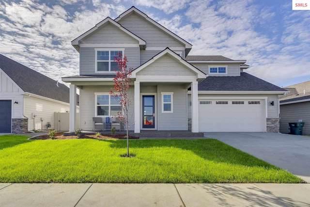 2908 N Cyprus Fox Lp, Post Falls, ID 83854 (#20193346) :: Northwest Professional Real Estate