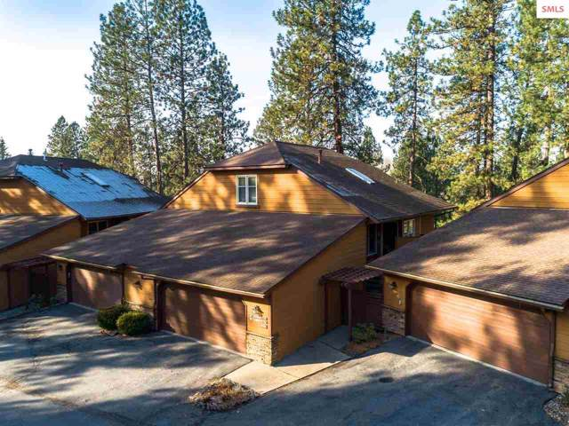 10421 N Lakeview Dr #B, Hayden, ID 83835 (#20193438) :: Northwest Professional Real Estate