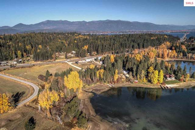 0 Hwy 95, Sagle, ID 83860 (#20193451) :: Northwest Professional Real Estate