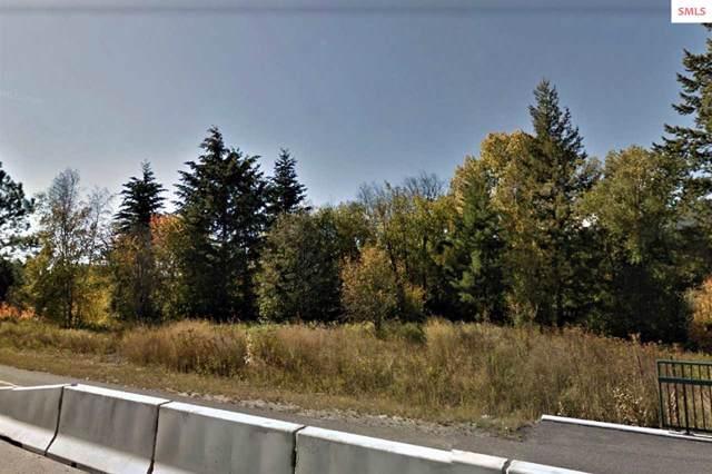0 Highway 95, Ponderay, ID 83852 (#20193452) :: Northwest Professional Real Estate