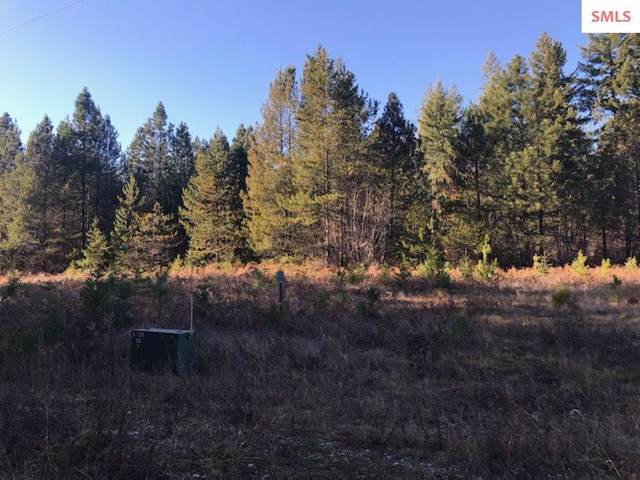 NNA Hwy 2, Sandpoint, ID 83864 (#20193493) :: Northwest Professional Real Estate