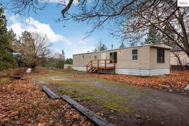1300 W Caboose, Post Falls, ID 83854 (#20193497) :: Northwest Professional Real Estate