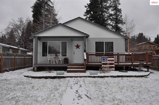 11067 N 2nd, Hauser, ID 83854 (#20193665) :: Northwest Professional Real Estate
