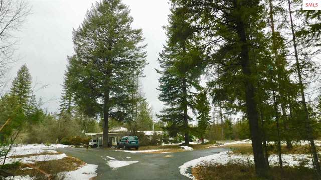 51337 N Old Hwy 95, Other(Koo), ID 83858 (#20200069) :: Mall Realty Group