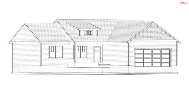9710 Bottle Bay Rd, Sagle, ID 83860 (#20200150) :: Northwest Professional Real Estate