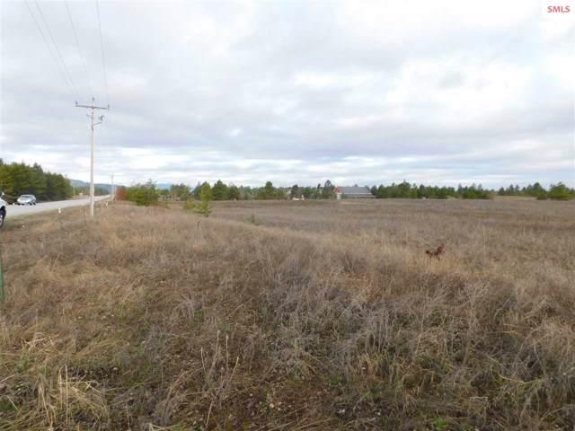 NKA Brunner Road L1b1, Athol, ID 83801 (#20200156) :: Northwest Professional Real Estate