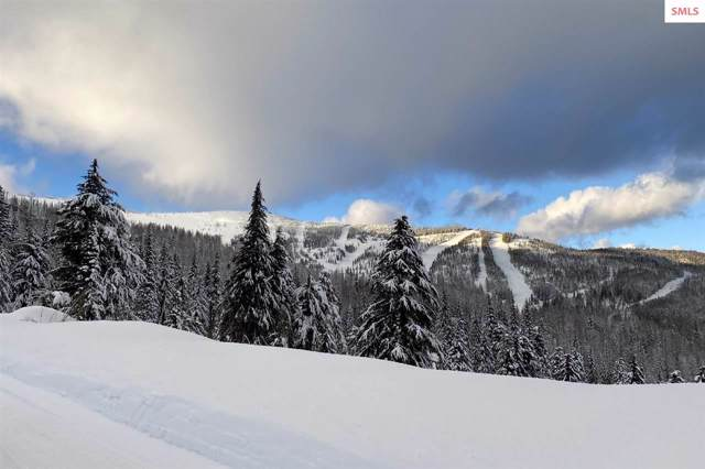 Lot 11A Avalanche Road, Sandpoint, ID 83864 (#20200168) :: Northwest Professional Real Estate