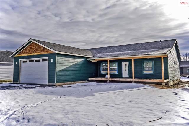 122 Rebeccas Way, Kootenai, ID 83840 (#20200186) :: Northwest Professional Real Estate