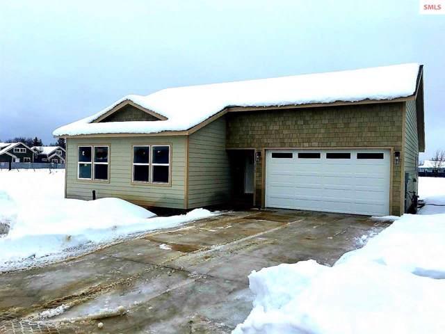 1619 Mosshart St., Sandpoint, ID 83864 (#20200197) :: Northwest Professional Real Estate