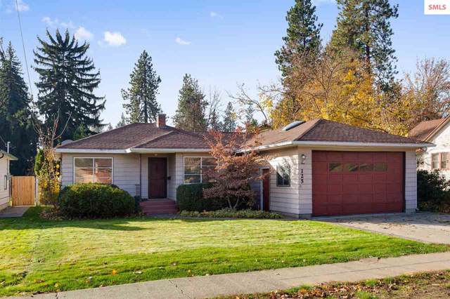 125 W 33rd, Other (Spo), ID 99203 (#20200201) :: Northwest Professional Real Estate