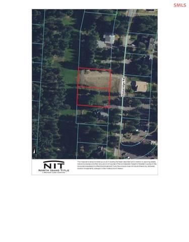 298 Stoneridge Rd, Blanchard, ID 83804 (#20200220) :: Northwest Professional Real Estate