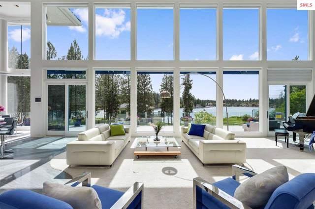 6314 E Maplewood, Post Falls, ID 83854 (#20200235) :: Northwest Professional Real Estate