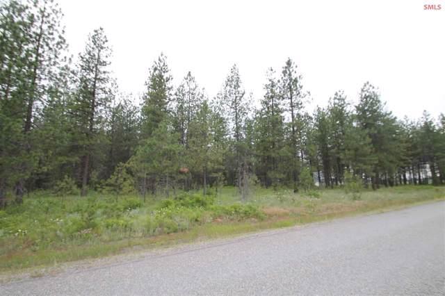 NNA N Clagstone, Athol, ID 83801 (#20200238) :: Northwest Professional Real Estate