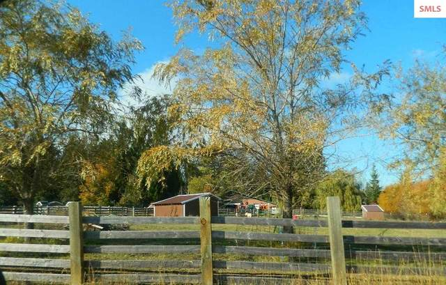 1845 Westmond Rd, Sagle, ID 83860 (#20200379) :: Mall Realty Group