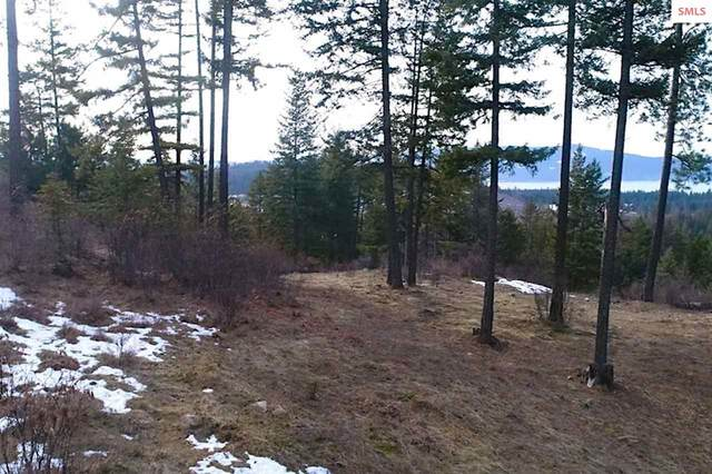 NKA Trappers Loop, Sandpoint, ID 83864 (#20200390) :: Northwest Professional Real Estate