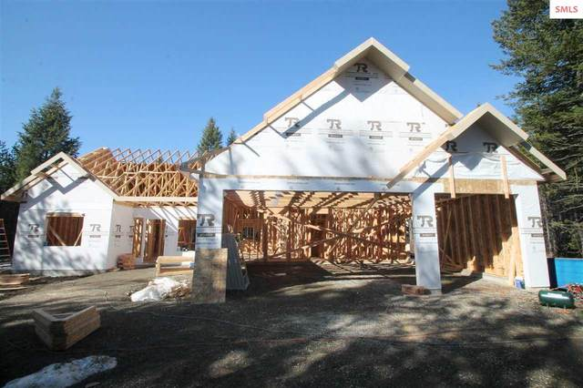 20899 N Wingspan Rd, Rathdrum, ID 83858 (#20200703) :: Mall Realty Group