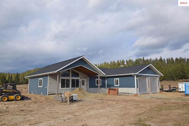 73 Foust Rd, Bonners Ferry, ID 83805 (#20200735) :: Mall Realty Group