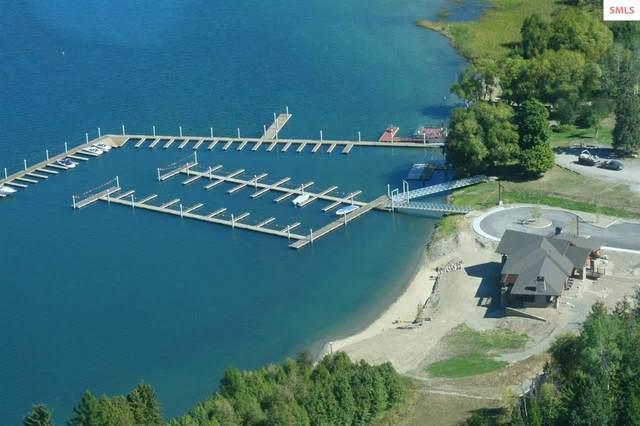 13 Christenson, Priest River, ID 83856 (#20200791) :: Northwest Professional Real Estate