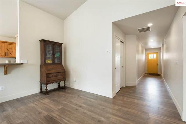 1613 Poplar, Sandpoint, ID 83864 (#20201397) :: Northwest Professional Real Estate