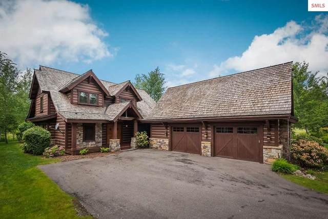 Sandpoint, ID 83864 :: Mall Realty Group