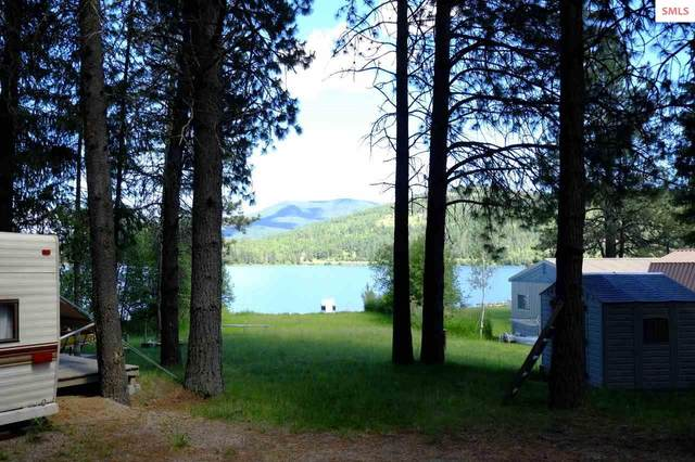 NNA Loon Lane, Cocolalla, ID 83813 (#20201645) :: Northwest Professional Real Estate