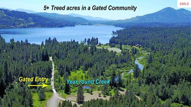 NNA Chrysolite Ct, Lot 6, Cocolalla, ID 83813 (#20201849) :: Mall Realty Group