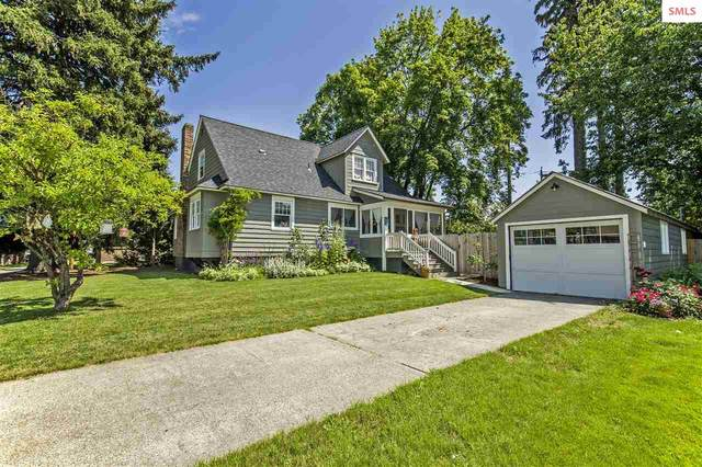 221 N Boyer Ave, Sandpoint, ID 83864 (#20201871) :: Northwest Professional Real Estate