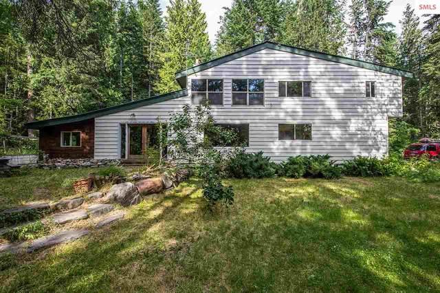 533 Denton Rd, Hope, ID 83836 (#20201890) :: Northwest Professional Real Estate