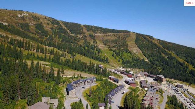 NNA Crystal Springs, Sandpoint, ID 83864 (#20202663) :: Mall Realty Group
